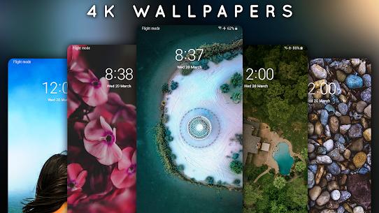 4K Wallpapers Premium (Ads Free) – Wallpaper Changer 8