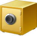 Passdroid icon