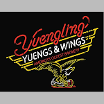 Monday Yuengs & Wings