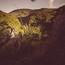Wedding photographer Rado Cerula (cerula). Photo of 25.06.2018