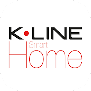 Download App K-LINE Smart Home