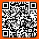 QR Code Scanner and Generator Download on Windows