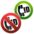 CallerID Blocker icon