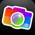 Picsy icon