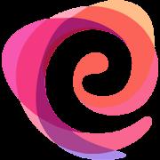 Eayzi.com - Personalised Social Media App