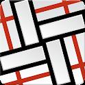 WSU - PIEPC 2016 icon