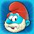 Smurfs\' Village Magical Meadow file APK for Gaming PC/PS3/PS4 Smart TV