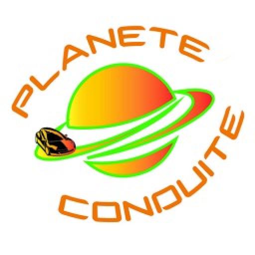 Planète Conduite