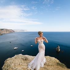 Wedding photographer Viktoriya Pismenyuk (Vita). Photo of 13.12.2017