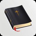 Temas Biblicos para Predicar icon