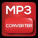 Video 2 Mp3 icon