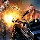 DEAD CITY: Zombie Download on Windows