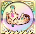 カコンシスの冠