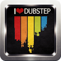 Dubstep Music Wallpapers icon