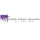 Catholic Cemeteries Association of New Mexico