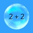 Fun Math - Brain Game APK