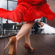 Wedding photographer Artur Saribekyan (saribekyan). Photo of 08.12.2013