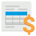 MobiDB Invoices icon