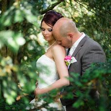 Wedding photographer Nikita Kret (nikitakret). Photo of 25.11.2014
