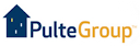 Pulte Homes, Inc.