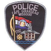 CapePD Tips