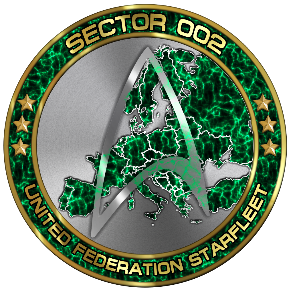 logo sector 002.png