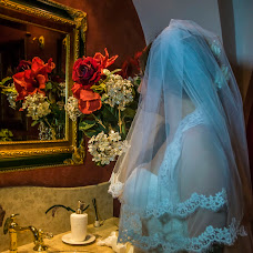 Wedding photographer Maria Stella lo Campo (locampo). Photo of 17.06.2015