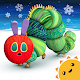 My Very Hungry Caterpillar by StoryToys APK
