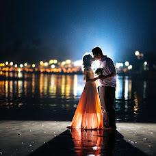 Wedding photographer Putu Yustiantara (putuyustiantara). Photo of 13.11.2015