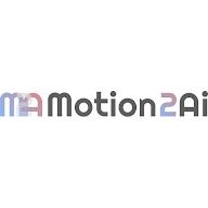 Motion2AI