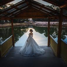 Wedding photographer Carlos Medina (carlosmedina). Photo of 26.06.2017