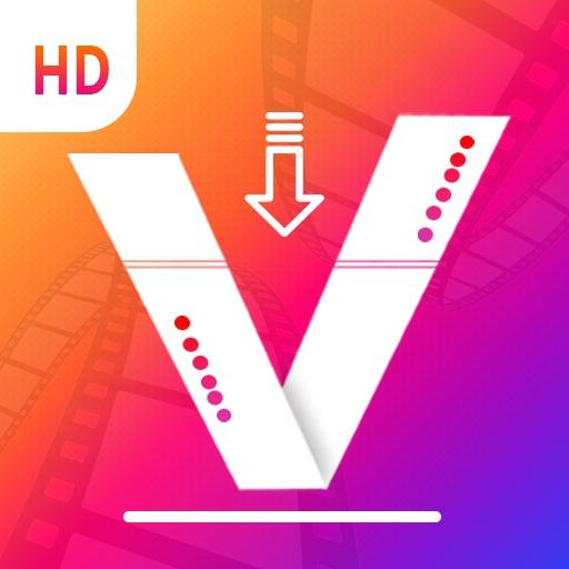 download video save from net