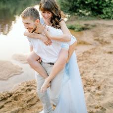 Свадебный фотограф Наташа Рольгейзер (Natalifoto). Фотография от 17.09.2018