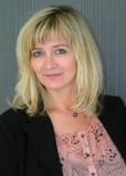 Brigitte Bennink