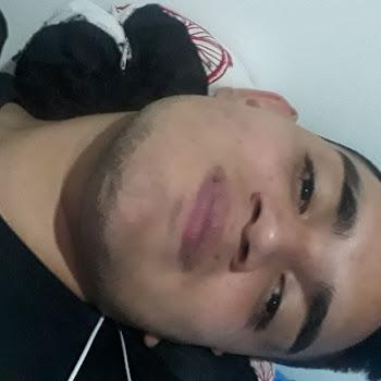 Foto de perfil de alejolopez2506