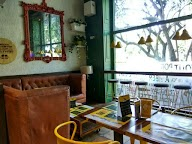 The Beer Cafe photo 8
