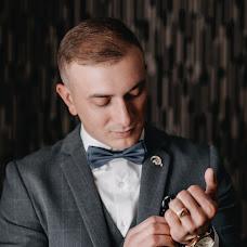 Свадебный фотограф Василь Поточний (Potochnyi). Фотография от 29.11.2018