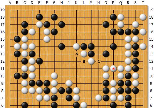 Honinbou69-3-58.png