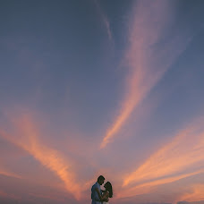 Wedding photographer Carlos Alves (caalvesfoto). Photo of 23.11.2015