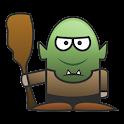 MunchLevel icon