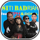 lagu siti badriah sandiwaramu luar biasa lengkap for PC-Windows 7,8,10 and Mac
