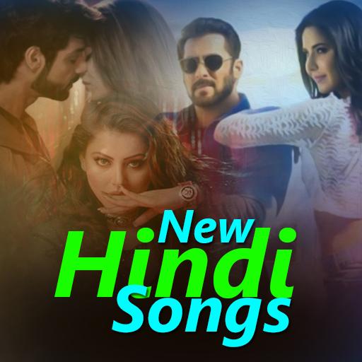 new movie song hindi 2018 download