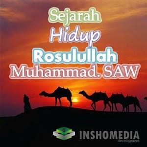 Sirah Nabawiyah 1.0