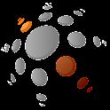 Marketing Planning Toolkit icon