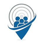 GuardIO - Family Locator icon
