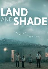 Land and Shade