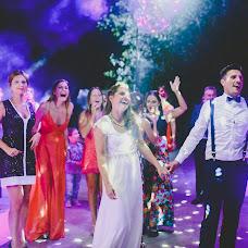 Wedding photographer Luna De gras (lunadegras). Photo of 02.05.2016