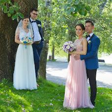 Wedding photographer Gabriel Eftime (gabieftime). Photo of 13.11.2017