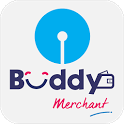 SBI Buddy Merchant icon