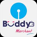 SBI Buddy Merchant icon